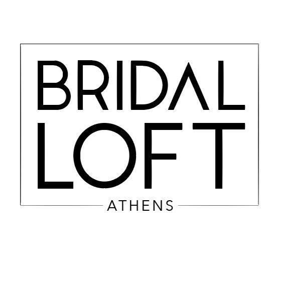Bridal Loft Athens